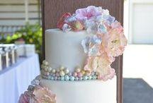 spunti interessanti per torte