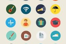 Things for icons