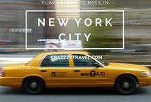 /NYC/
