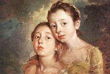 Great portraits of children