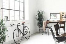 Interior / Interior & inspiration we love!