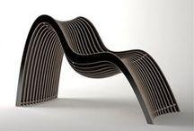 Design/Furniture
