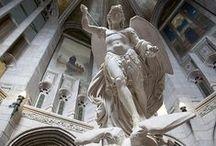 Classical Sculpture / Classical & Neoclassical Sculpture