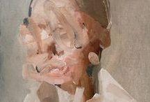 Artist, Nicola Samori