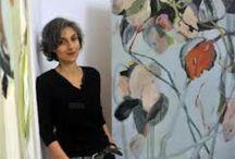 ART- Ann-Sophie Tschiegg
