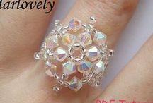 Gyűrűk ~ Rings
