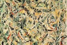 Art, Abstract