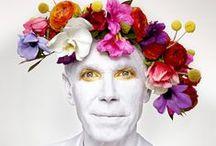 Artist, Jeff Koons