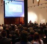 Forum Financier by Event Particulier
