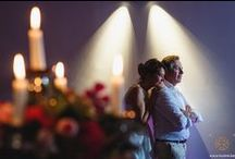 Carole & Patrick by Event Particulier