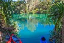 Travel - Australia / All about traveling cheap and off the beaten tracks in Australia