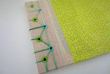 Paper tutorials / Presentation of various techniques