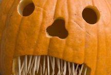Halloweenideas / Amazing Ideas for Halloween