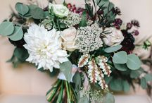 Wine Country Floral Weddings & Events / Wedding & Event Florist in Niagara.