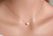 Joyas / Jewelry...