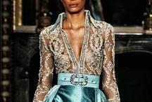 moda, fashion / fashion set ,