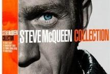 Steve McQueen / Steve