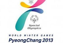 2013 World Winter Games