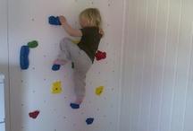 KIDS - childrens room