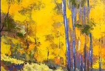 Local Art for Sale / Alpine Arts Center is located in Edwards, CO (15 min. West of Vail).  Stop by our call us to make a purchase: 970-926-2732