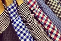 Dapper Shirts