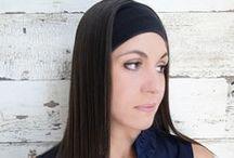 SalonCapri's Expert Advice / Tips, tricks, and trends!