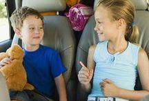 Butlins | Top Tips / Our helpful 'before you go' guide for family breaks. Share your tips with other guests here too!