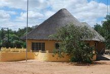 Alweni Eco-Tourism park / Awelani Eco-Tourism Park lies in a forest overlooking mountains and trees that are home to many types of wildlife.   http://www.go2global.co.za/listing.php?id=1782&name=Alweni+Eco-Tourism+park