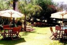 Mbokoto Guest Lodge & Conference Centre / Mbokoto Guest Lodge and Conference Centre boasts 8 beautifully decorated rooms. It is located on the Old Bronkhorstpruit Road (R104) overlooking the N4 highway going to Witbank.   http://www.go2global.co.za/listing.php?id=954&name=Mbokoto+Guest+Lodge+%26+Conference+Centre