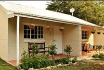 Under Elm Trees Guest House / Enjoy a stay in pleasant, luxurious double en-suite rooms, surrounded by beautiful Elm trees and gardens. Each room pays tribute to great and famous people who left their everlasting and unique mark in the history of mankind and is equipped with modern little pleasures.   http://www.go2global.co.za/listing.php?id=1412&name=Under+Elm+Trees+Guest+House