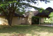 Jock of the Bushveld / Jock of the Bushveld is midway in between Nelspruit and Barberton, on the scenic Panorama Route is a unique getaway.  http://www.go2global.co.za/listing.php?id=891&name=Jock+of+the+Bushveld