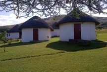 Phumzinyawo Lodge / Phumzinyawo Lodge is located in the small town of Ulundi, also know as the the heartbeat of Zululand.   http://www.go2global.co.za/listing.php?id=1809&name=Phumzinyawo+Lodge