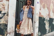 \\ negin mirsalehi. / Fashion Blogger | www.neginmirsalehi.com