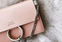\\ handbag heaven. / Handbags