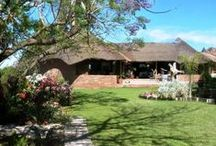 Kokerboom Lodge / Kokerboom Lodge is situated on the banks of the Orange River just outside Keimoes, offering comfortable accommodation options and an ideal function venue surrounded by lush vineyards.   http://www.go2global.co.za/listing.php?id=1547&name=Kokerboom+Lodge