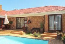 Oceanway Accommodation / Oceanway Accommodation is part of Benri B&B  http://www.go2global.co.za/listing.php?id=2195&name=+Oceanway+Accommodation
