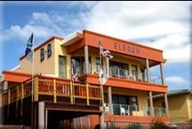 Eldrew Bed & Breakfast / Welcome to the guest house with most beautiful breaker views in Mossel Bay.  http://www.go2global.co.za/listing.php?id=1594&name=Eldrew+Bed+%26+Breakfast