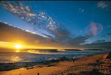 Greystone Guest House / Greystone Guest House is ideally situated a mere 300 m from the world famous Supertubes surfing beach in Jeffreys Bay.   http://www.go2global.co.za/listing.php?id=1920&name=Greystone+Guest+House