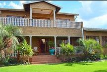 Kairos Home / We focus on a relaxed and peaceful atmosphere and offer fully equipped two Bedroom Self Catering Units with private entrance which give our guests full freedom to enjoy their stay, their way.   http://www.go2global.co.za/listing.php?id=2055&name=Kairos+Home
