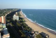 2502 High Tide / 2502 High Tide is a sea-facing self-catering apartment situated just one road up from the main swimming beach in Amanzimtoti.   http://www.go2global.co.za/listing.php?id=1854&name=2502+High+Tide