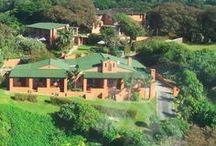 Lily Lodge / The Lily Lodge, set in the dune forest at Second Beach, Port St Johns, is an idyllic venue for enjoying the Transkei Wild Coast.   http://www.go2global.co.za/listing.php?id=2306&name=Lily+Lodge