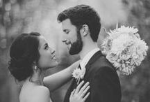 Bride & Groom Poses / Bride and Groom Photo Inspiration