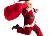 Weihnachten / Kundenpräsente, Mitarbeiterpräsente, Give- Aways, Lebensmittelpräsente, Weinpräsente rund um Weihnachten