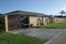 Ithembalethu Guest House / Ithembalethu Guest House is a luxurious guesthouse situated in the historical township of New Brighton in Port Elizabeth.   http://www.go2global.co.za/listing.php?id=1446&name=Ithembalethu+Guest+House
