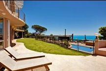 The Bantry Bay / The Bantry Bay is situated in one of the most beautiful and prestigious area of Cape Town.   http://www.go2global.co.za/listing.php?id=1902&name=The+Bantry+Bay