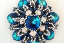 My beadworks