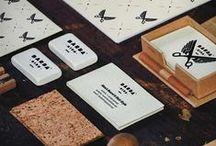 ¦ Branding Corporate Identity ¦ / Design ¦ Logos ¦ Branding