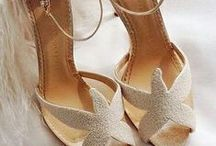 Shoes & Sandals / Shoes and Sandals