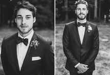 Groom Poses / Groom photo inspiration