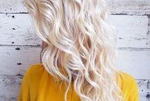 Hairstyles by SalonCapri